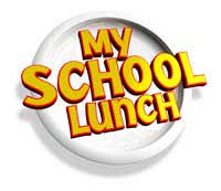 School Lunch Menu - Mundy C of E Junior School